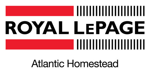 Royal Lepage Homestead